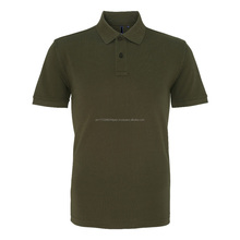 Custom logo men plain 100% cotton all colors polo t shirt/Oem Polo Blank Plain Cotton Polo T-Shirts Custom