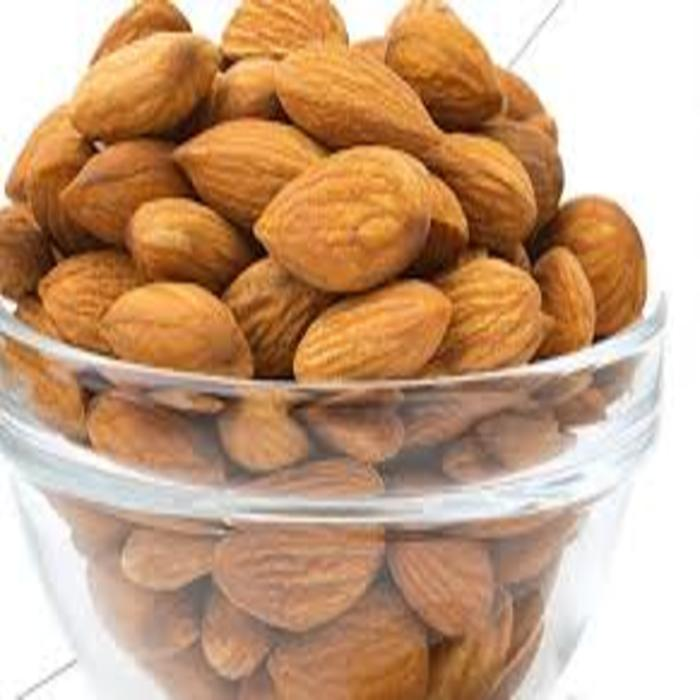Almonds / Almond nut /Almonds kernel from manufacturing company
