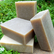Great Sell Kids Cheap Natural Handmade Organic Bar Soap