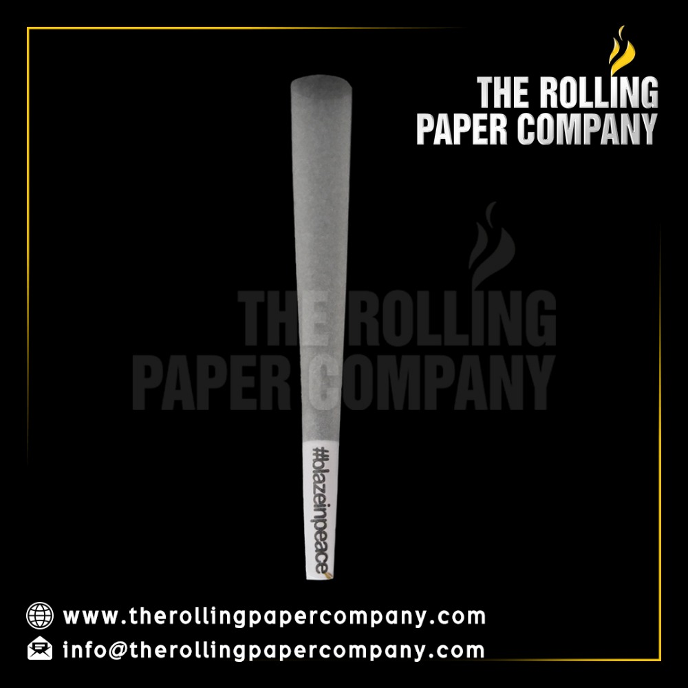 Bulk Quantity Supplier of Pre Rolled Smoking Cones