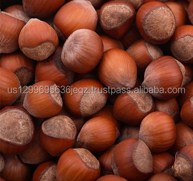 Grade A bulk fresh raw chestnuts for sale