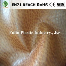textiles and leather products pvc furniture leather