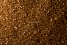 Thailand Quality VHP Brown sugar