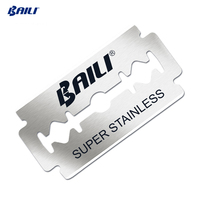 shaver Blade for shaving razor sneering knives