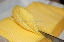 High Quality New Zealand Unsalted Butter 82%