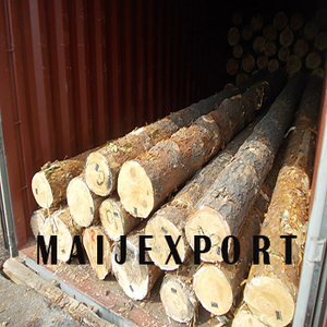SPRUCE, PINE, BIRCH WOOD LOGS FOR SALE