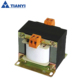 EI Transformer 40VA Multi Tap 120V 208V 240V 277V 480V 60Hz HVAC UL CUL CSA Step Down Class 2 Low Voltage 24V AC/DC Transforme