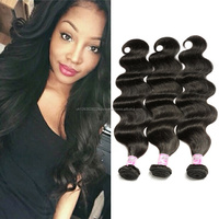 BBOSS wholesale human hair, cheap virgin brazilian hair weave price, curly human braiding hair