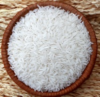 BEST QUALITY VIETNAMESE LONG GRAIN WHITE RICE 5% BROKEN