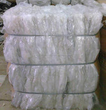 LDPE PLASTIC FILM 98/2 99/1 95/5 SCRAP