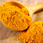 Curry Powder For Export