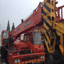 Japan original TADANO TG250E 25ton truck crane japan original tadano 25 ton used truck crane for sale