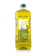Fruit Oil Product Type and Bulk Packaging Extra Virgin Olive Oil