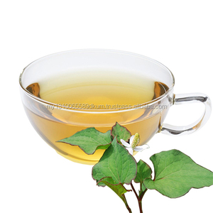 Pre Flu Tea Healthy Herbal Tea Supplier