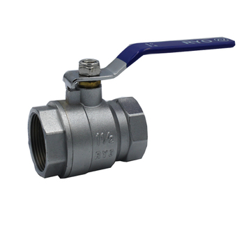Best brass ball valve in Vietnam by Novo