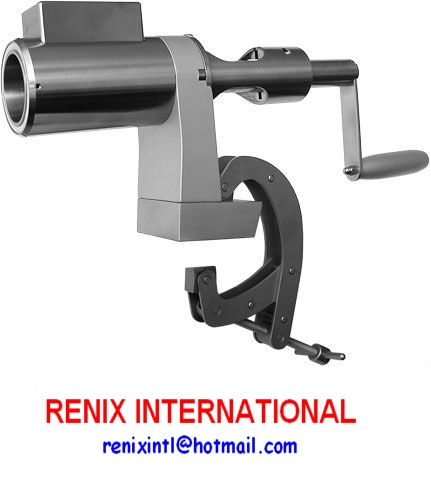orthopedic bone mill / Nucleus Removal Tools /Bone crusher-machine