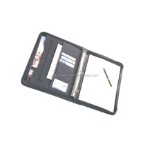 Buy Online Cheap Ring Binder On Wholesale