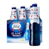 Hot sales kronenbourg 1664 Blanc Beer in Bottles and Cans