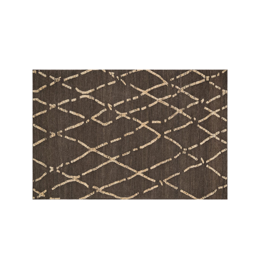 CHEAP PRICE INDIAN HAND WOVEN KILIM WITH PILE