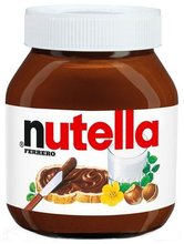 Ferrero Nutella,Nutella 350g,Nutella Chocolate global distributors wholesale