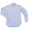 BD Collar 100% Cotton confortable fit Made in Italy man shirt