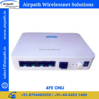 Airpath 4 FE ONU