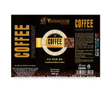 Power coffee for men/ready to drink coffee/ Iced Coffee Drinks