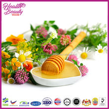 Natural & High Quality Flower Pure Honey in Malaysia