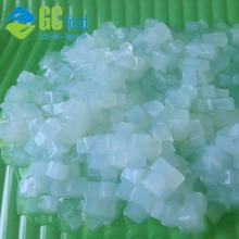 VIETNAM BEST PRICE PRODUCT FROM COCONUT FOR SOFT DRINK ,NATA DE COCO JELLY