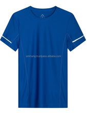 Custom high quality tennis sport dress wear for men