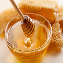 100% natural bee raw honey/natural organic comb honey/product from honey comb