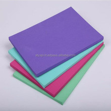 Eva foam sheets wholesale,Arts and crafts eva foam for kids,Nontoxic eva foam sheets