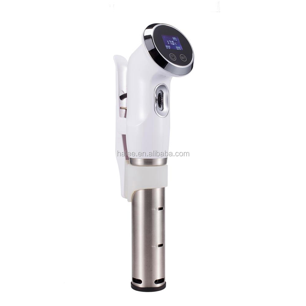 1500W Powerful Adjustable Precise Temperature Sous Vide