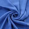 Secret Dobby Textile Crepe Fabric Polyester