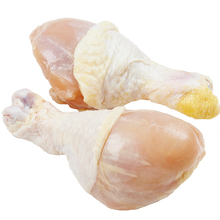 Frozen Chicken Thighs for Sale