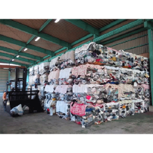 High Quality Alibaba Export Bulk Wholesale Used Clothing In Hot Selling
