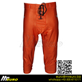 american football pants cheap