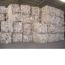 Waste Paper Import Export price