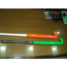 Indoor Composite Field Hockey Sticks