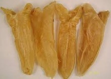 Dried Fish Maw available best price