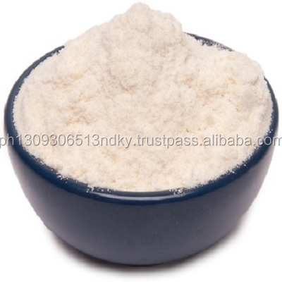 Corn Starch, Potato Starch, Tapioca Starch, Rice Starch, for Sale