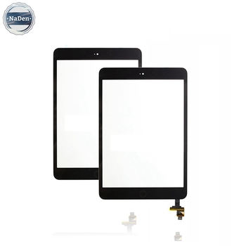 For Ipad Mini 2 Display For Touch Screen Retail Online Shopping,Full Glass Diftizer For Ipad Mini 2 Promotional Items Top Seller
