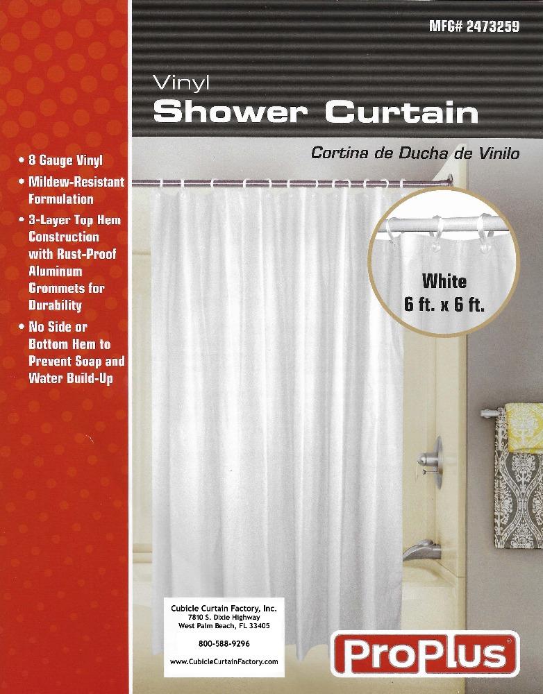 6 Ft Shower Curtain Part - 46: Luxury Vinyl Hospi-tel Shower Curtains - Buy Shower Curtains,Vinyl Shower  Curtains,Hotel Shower Curtains Product On Alibaba.com
