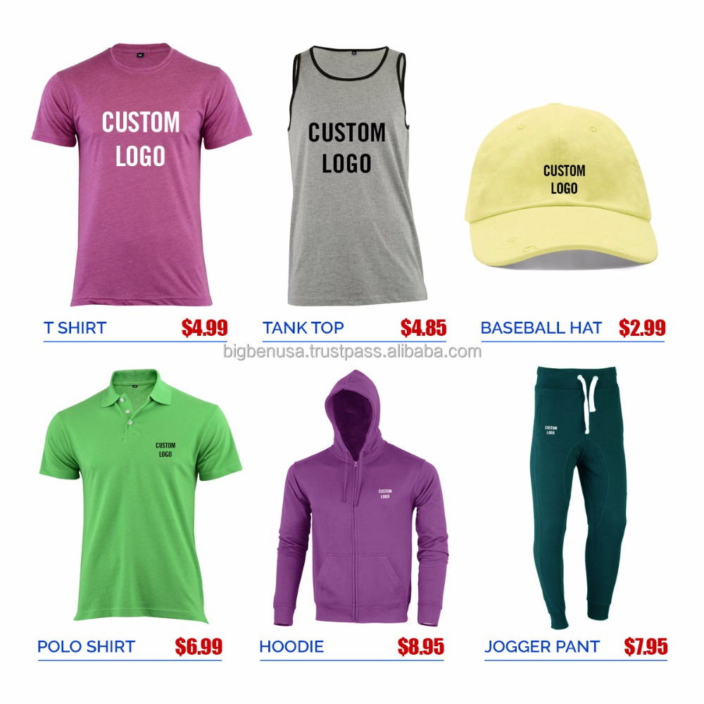 OEM Wholesale Outdoor Sports Clothing at Factory Price