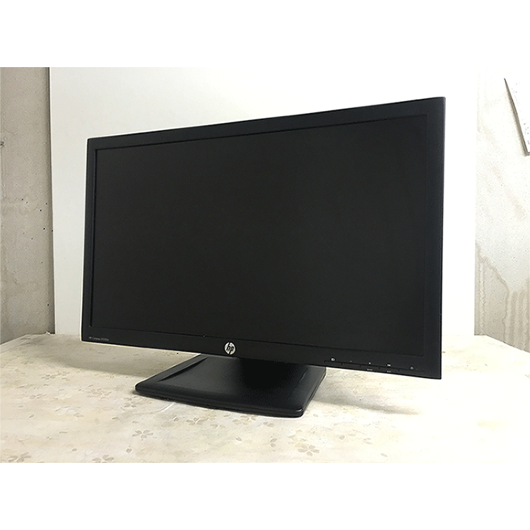 TN 1600*900 resolution 20 inch desktop monitor, hp monitor computer with standard pixel pitch