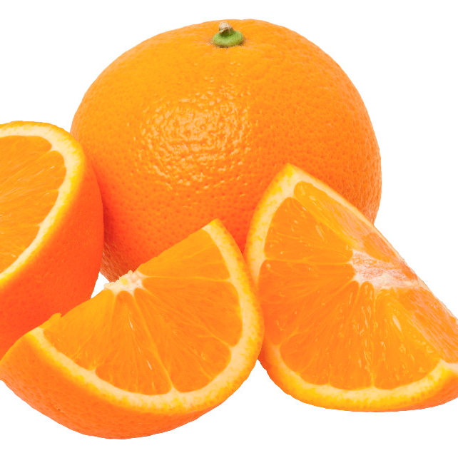 Hot sale cheap price fresh Valencia and Naval Oranges From South Africa