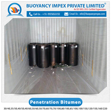 exceptionally low priced bitumen 80/100 exporter