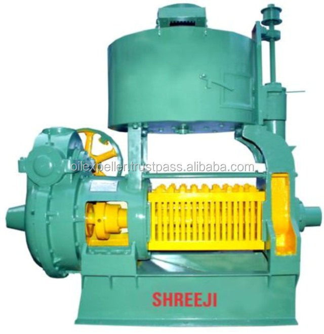 Hot-sell peanut/beans/sesame manual oil press/manual oil expeller