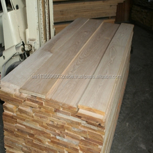 Cheap price ash wood lumber / BEST ash wood boards / ash timber