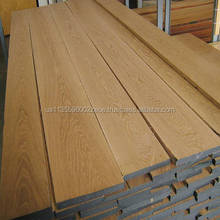 SUPPLY GRADER AA OAK TIMBER/LUMBER/WOOD/SAWN (SQUARE-EDGED) OAK/ASH TIMBER AT GOOD PRICE